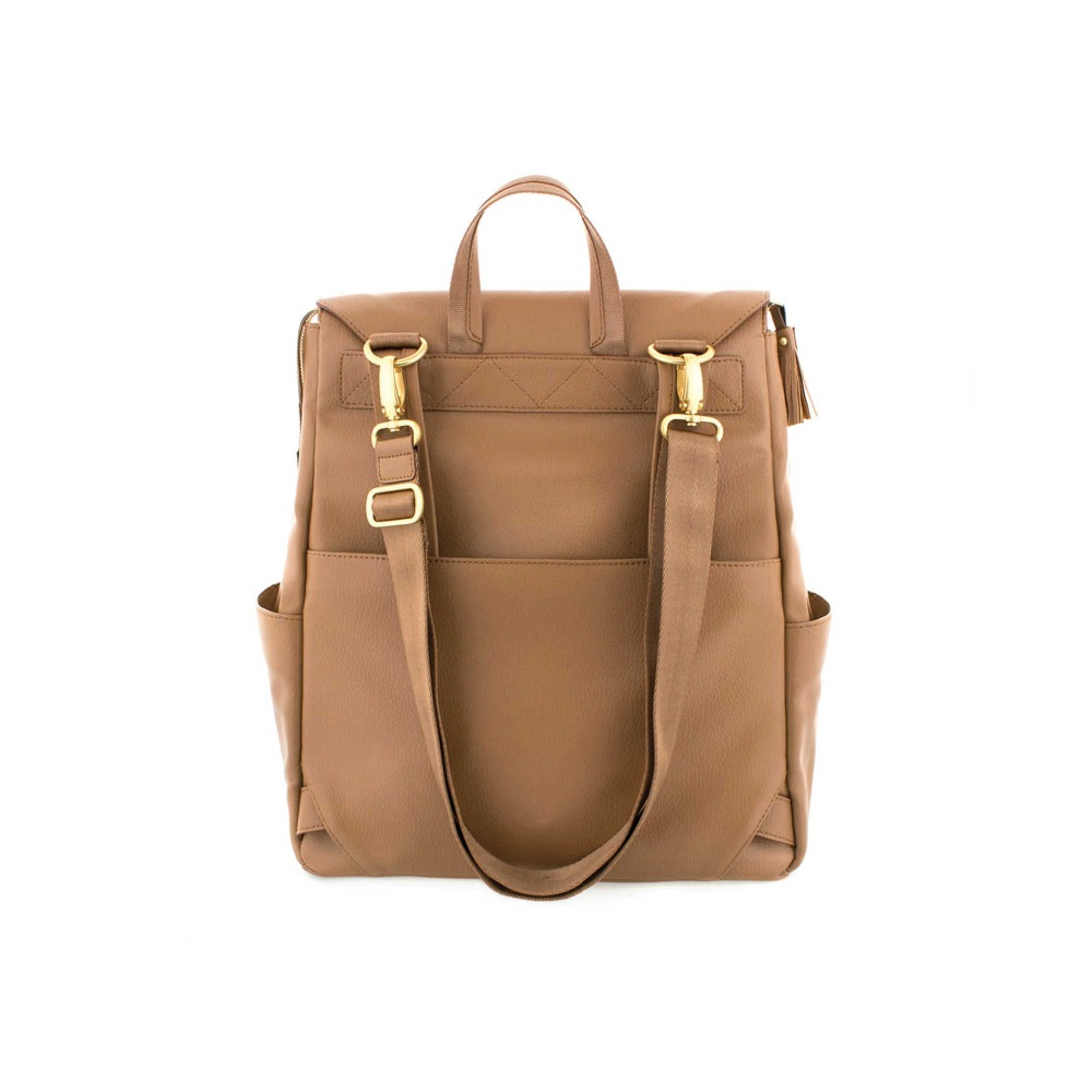 PU Mummy Maternity Nappy Bag Travel Backpack Nursing Diaper Bag Women Fashion maternity bag for baby mommy diaper bag (8)
