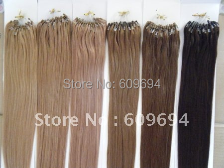 Yaki micro link hair extensions trendy hairstyles in the usa yaki micro link hair extensions pmusecretfo Choice Image
