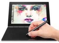 Lenovo Yoga YOGA Book Intel Atom 1.44 GHz 25.6 cm (10.1 ) 1920 x 1200 Pixels 4 GB 64 GB