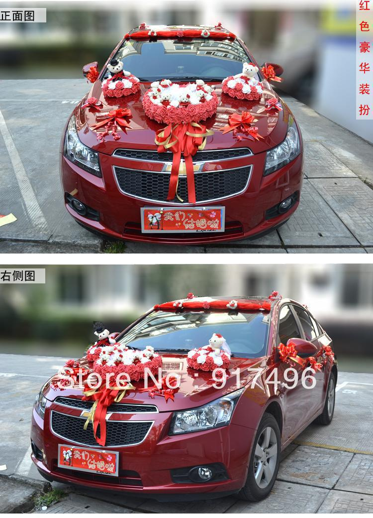 Artificial flower wedding car decoration wedding bouquet flowers artificial flower wedding car decoration wedding bouquet flowerswedding rose flowerplastic flowersfoam flowers in artificial dried flowers from home junglespirit Image collections