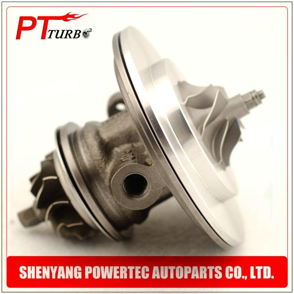 Turbolader kkk turbo kit k03 53039880015 53039700015 turbo core chra for Audi A3 1.9 TDI (8L)  AGR 66 Kw / 90Hp