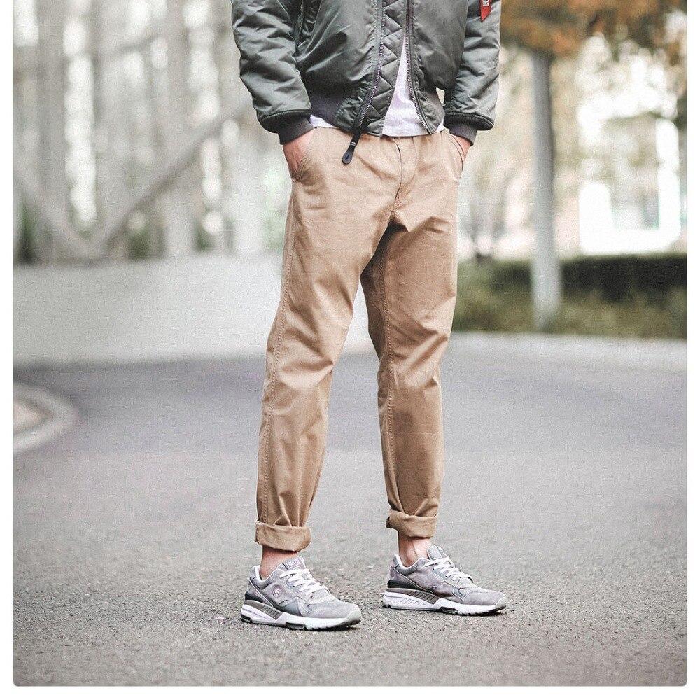 Choque E cinza Originais Ao Dos Mijia Elasticidade Casuais vermelho Sapatos Retro Xiaomi Cores Respirável 4 Homens khaki Esportes Desgaste Freetie90 resistente Preto zwqHnad