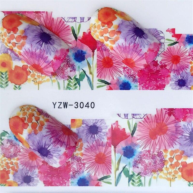 YZW-3040