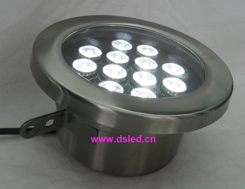 luzes ao ar prova d livre refletor foco 03