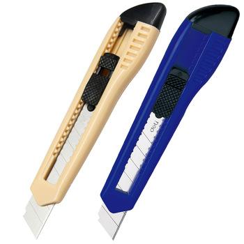 Nóż introligatorski nóż ręczny nóż papierowy mocujący ręcznie blokujący przycinanie w biurze szkolnym tanie i dobre opinie NoEnName_Null MD2018-661 163mm