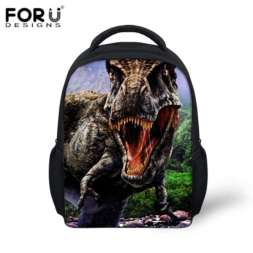 9068a6693092 Detail Feedback Questions about cartoon animal kids backpacks ...