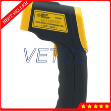 Cheapest prices AR350+ Electronic thermometer with Temperature gauge prices