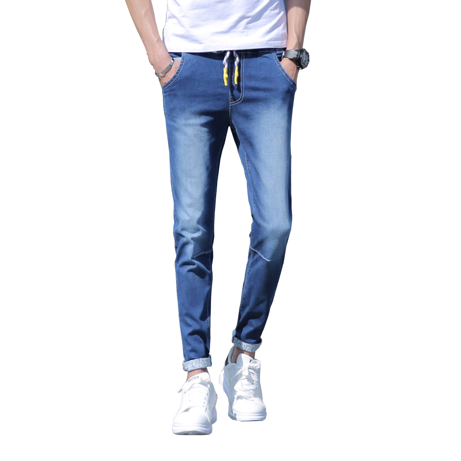 mens white jeans page 63 - clothing