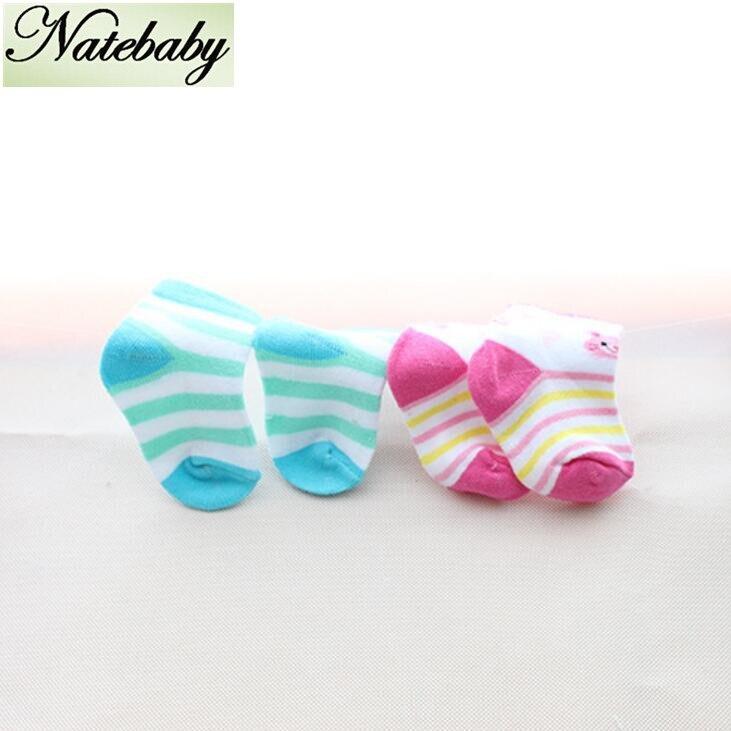 Pure-Cotton-Men-And-Women-Baby-Socks-Newborn-Baby-Relent-Cartoon-Floor-Socks-Factory-Direct-Sales-NH0960-5