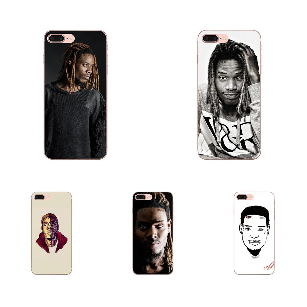 For Galaxy J1 J2 J3 J330 J4 J5 J6 J7 J730 J8 2015 <font><b>2016</b></font> 2017 2018 mini Pro Broccoli Phone Accessories Case Fetty Wap image