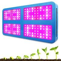 2000 w led 성장 빛 전체 스펙트럼 식물 phytolamp 성장 램프 실내 수경 법 vegs 과일 성장 텐트 온실