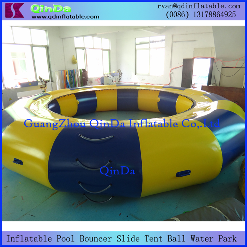 water beds for sale