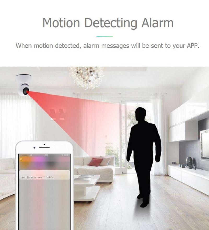 10163726259_1553237224 motion detection