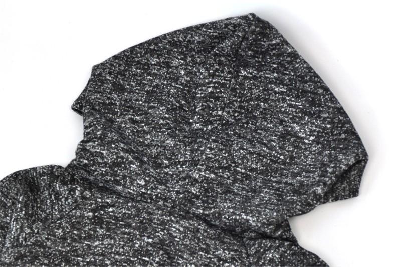 Kid Fashion Clothes Sets (3)