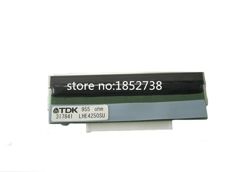 digi electronic scale spare parts TDK SM80/SM90/SM110 thermal printheads print head for SM-80 SM-90 SM-110 dig sm500 printer head sm 80xp thermal sm500 printhead new compatible sm 500 sm 80xp