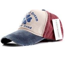 ZJBECHAHMU Fashion Solid Cotton Baseball Caps Snapback Hat Summer Cap Hip Hop Fitted Cap Hats For Men Women Grinding Multicolor