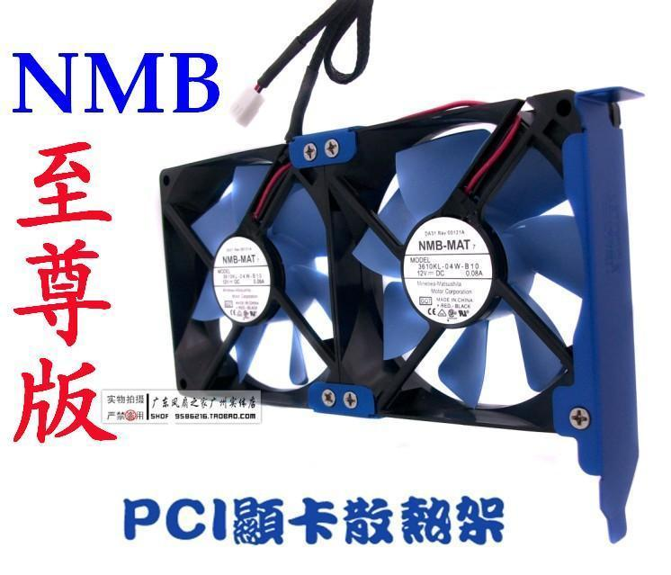 For Graphics Card Extreme Edition Graphics Card Pci Slot