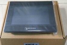 Новый оригинальный MT8071IP 7 дюймов 800*480 Ethernet