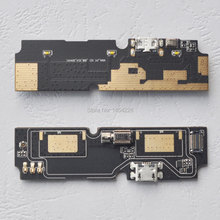 BINYEAE Sent by China registered post New original USB plug charge board with micorphone for Jiayu S3 cell phone Free shipping