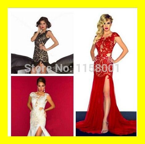 Pin Up Prom Dresses Navy Blue Purple Dress Design A Online Website ...