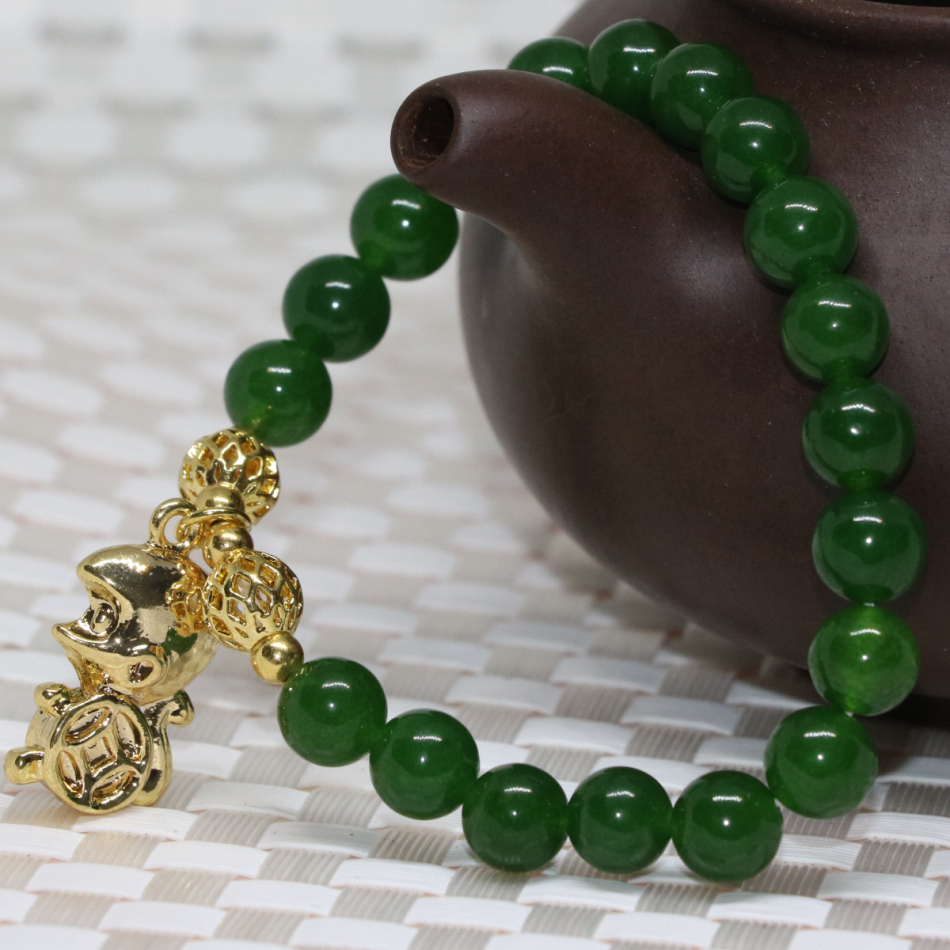 Compare Prices on Taiwan Jade Jewelry- Online Shopping/Buy Low ...