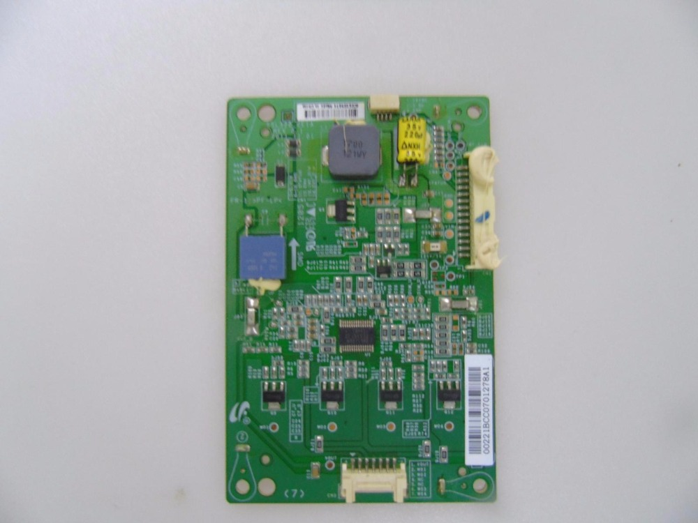 SSL320-0E1A Good Working Tested конструктор lepin star plan исследователь 1 1200 дет 05112