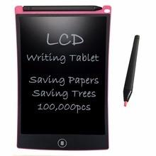 Schrijven Tablet Pen Met