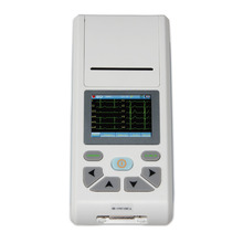 90A TOUCH SCREEN CONTEC EMS FREE SHIPPING