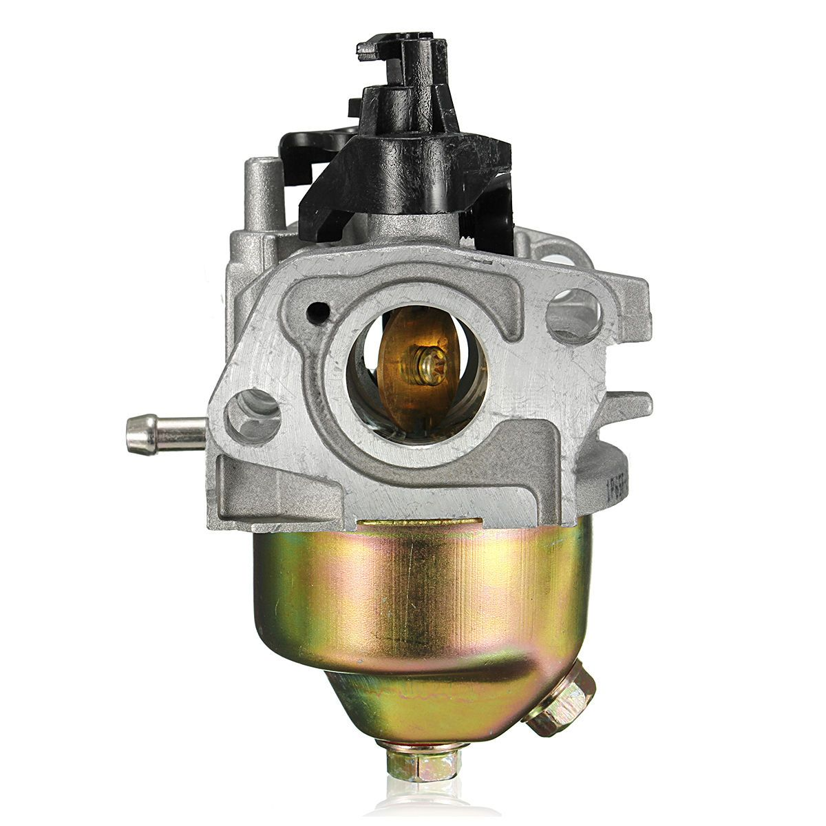 New Engine Carburetor Carb Mayitr Lawn Mower engines Carburetor For Chainsaw Hot Selling high quality snow blower thrower carburetor carb 640084 for hsk40 hsk50 632107 632107a 521 small engine mower generator