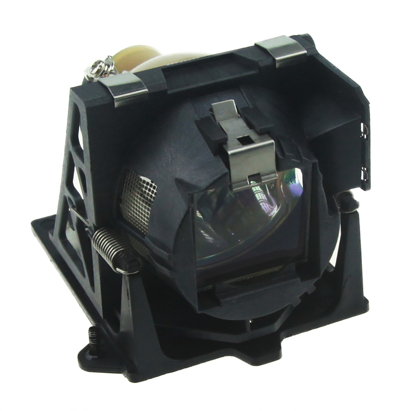 Replacement Projector Lamp with Housing 400-0003-00 for 3D Perception SX30 X30 PZ30SXSX 15e,SX 15i SX 30e,SX 30i X 30i