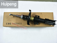 1pieces front Shock absorber for Volvo XC90