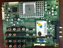 la32s81b la40s81b motherboard bn41-00933a bn94-01602c screen