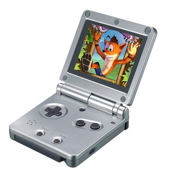 Handheld Game Console Children Retro Game Handheld Game Player Kids Classic Portable Mini Handheld Device Birthday Gift For Kids