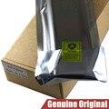 100% Оригинальные Подлинная Батареи Ноутбука J1KND Батареи для Dell Inspiron N5010 N5110 J1KND 14R N4010 N4010-148 15R 17R N7010