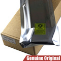 100% baterias j1knd bateria do portátil genuine original para dell inspiron n5010 n5110 j1knd 14r n4010 n4010-148 15r 17r n7010