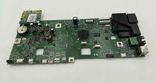 Main Board for HP Officejet Pro 8600 Formatter Board CM749 CM749 80001 Wifi Card 1150 7946