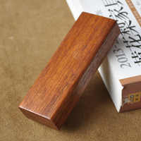 Caja de cigarrillos de 97 Mm de largo y delgado, 10 cajas de tabaco súper fino Retro, nostalgia, caja de cigarrillos fina para mujer