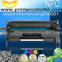 compatible new laserjet toner cartridge for HP LaserJet Pro M102/M102a/M102w/MFP M130/M130a/M130fn/M130fw/M130nw CF217A 17A