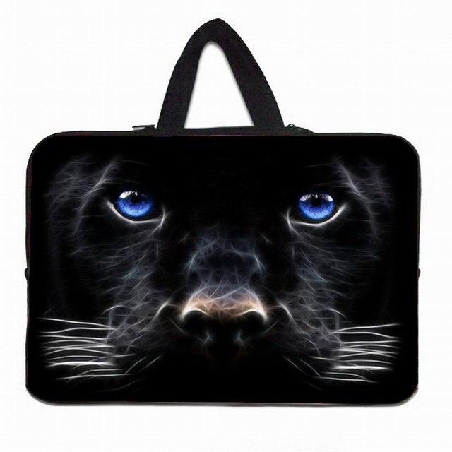 "Viviration Funda Portatil Bolsas 10"" 10.1"" 10.2 Tablet Sleeve Bag Neoprene Carry Cover Cases For Ipad Air 9.7 For Chuwi HI10 Tab"