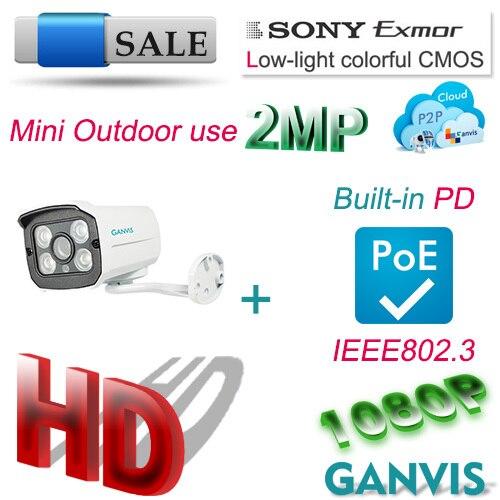 Higher Full Hd Resolution – Swatfilms