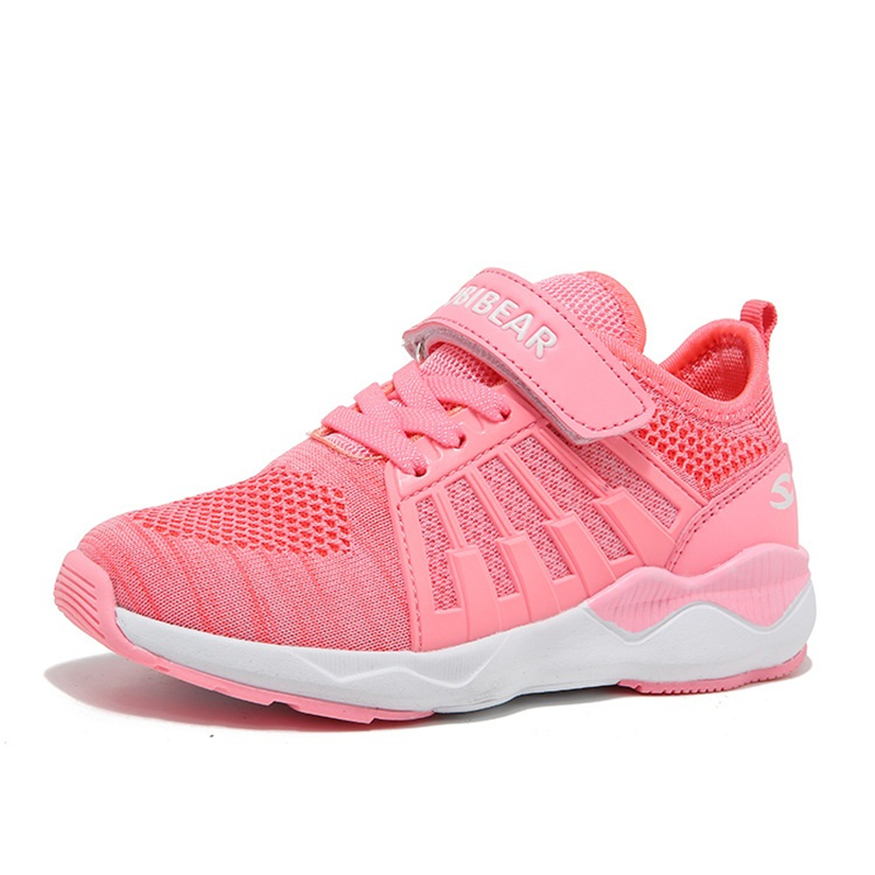 Breathable Mesh Summer Casual Shoes Antislip Soft Bottom Kids Sneakers Toddler Comfortable Sport Running Shoes AA51140Breathable Mesh Summer Casual Shoes Antislip Soft Bottom Kids Sneakers Toddler Comfortable Sport Running Shoes AA51140