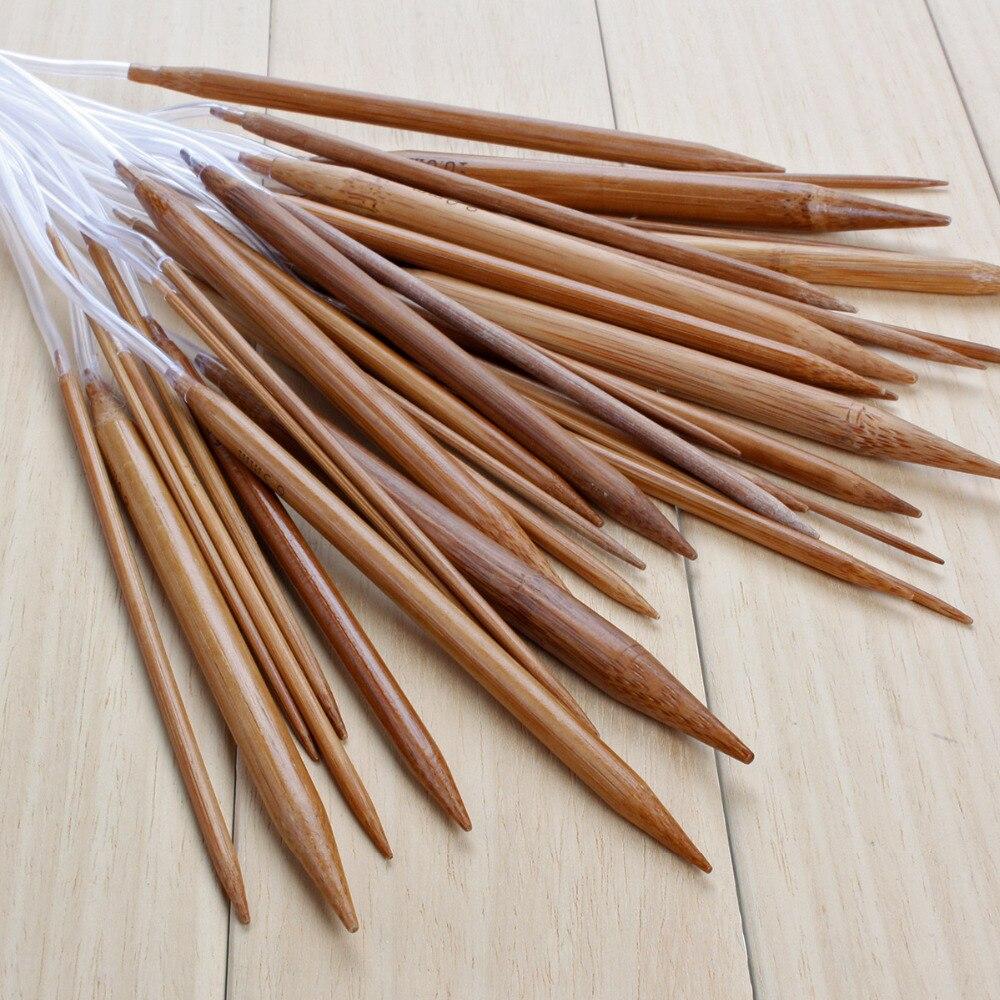 1комплект вязания купить в Китае