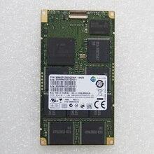 Mới Đột Kích F 64GB 128GB 256GB MLC MMCRE28GQDXP MMDPE56GQDXP Ổ SSD Dành Cho Laptop Sony Vaio VPCZ1 VPCZ12 VPCZ13 Z117 Z115 SSD