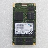 New RAID LIF 64GB 128GB 256GB MLC MMCRE28GQDXP MMDPE56GQDXP Solid State Drive For Sony vaio VPCZ1 VPCZ12 VPCZ13 Z117 Z115 SSD
