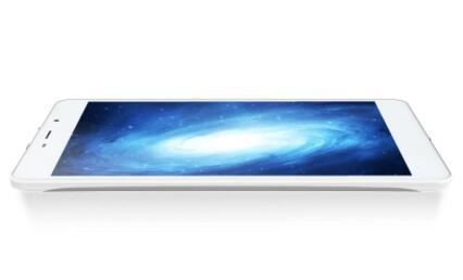 Allducube T8 Ultimate / Plus / Pro (freeyoung x5) 4G LTE - პლანშეტები - ფოტო 3