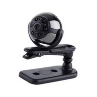 High Quality SQ9 Mini Camera DV HD 1080P 720P Micro Digital Camera Voice Video Recorder DVR