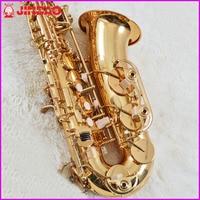 Violin music jinbao musical jbas-260 be alto saxophone qau