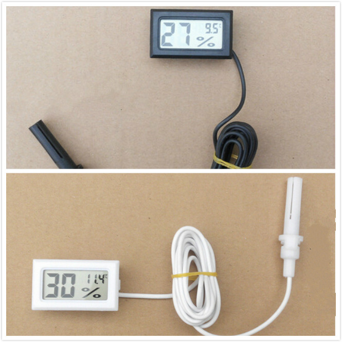 мини-термометр цена