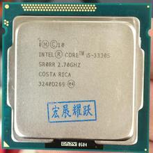 AMD Ryzen 3 1300X PC Computer Quad-Core processor AM4 Desktop Boxed CPU 100%