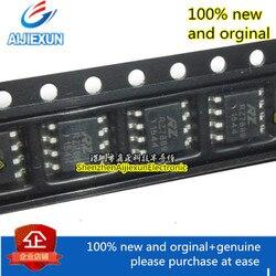 10 sztuk 100% nowy i oryginalny RZ7889 SOP8 w magazynie